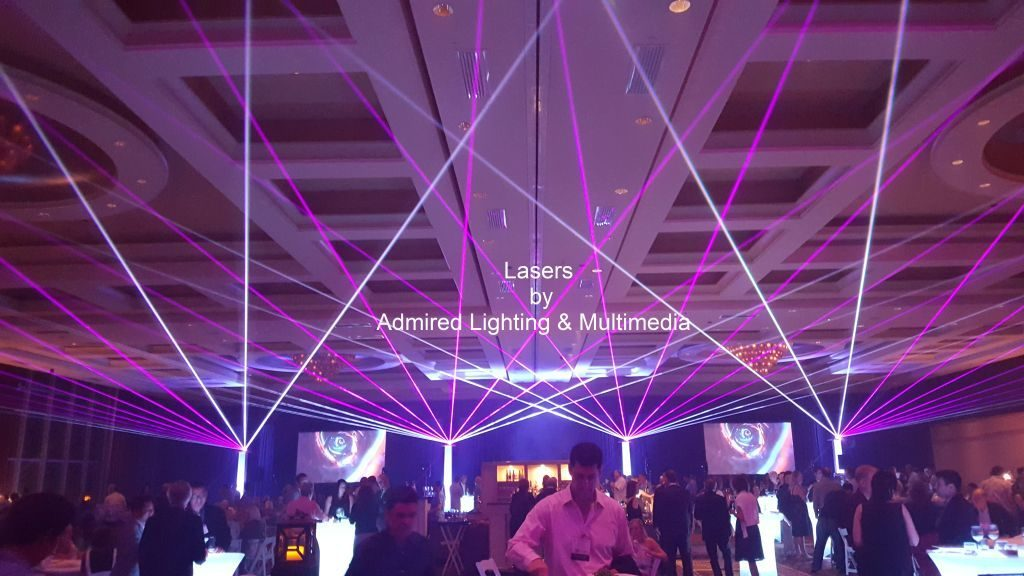 Lasers-purplewhite-admired-compressed (1)